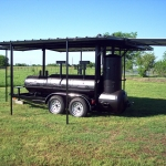 12-Ft-Adv-Roof-6