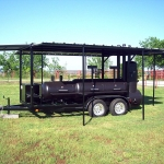 12-Ft-Adv-Roof-1