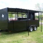 18-ft-enclosed-trailer-1