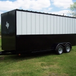 18-ft-enclosed-trailer-3