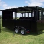 18-ft-enclosed-trailer-4