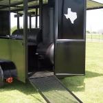 18-ft-enclosed-trailer-5