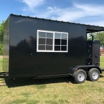 18ft-kitchen-trailer-1