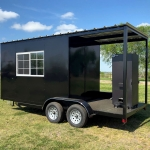18ft-kitchen-trailer-2