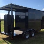 18ft-kitchen-trailer-3