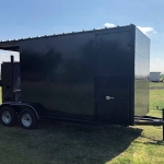 18ft-kitchen-trailer-4