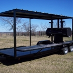 18-ft-pit-trailer-1