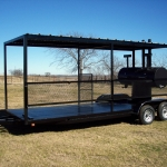 18-ft-pit-trailer-3