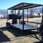 18-ft-pit-trailer-5