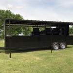 24-ft-enclosed-trailer-1