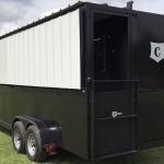 24-ft-enclosed-trailer-10
