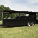 24-ft-enclosed-trailer-2