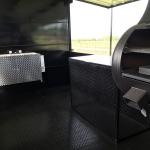 24-ft-enclosed-trailer-3