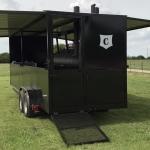 24-ft-enclosed-trailer-6