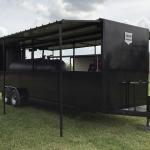 24-ft-enclosed-trailer-7