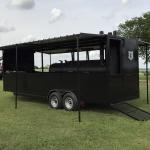 24-ft-enclosed-trailer-8