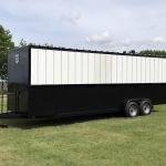 24-ft-enclosed-trailer-9