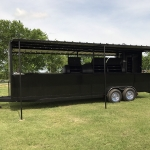 24-ft-enclosed-trailer-1