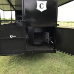 24-ft-enclosed-trailer-11