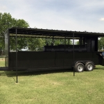 24-ft-enclosed-trailer-2