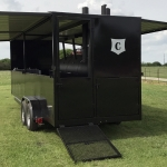 24-ft-enclosed-trailer-6