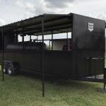 24-ft-enclosed-trailer-7