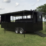 24-ft-enclosed-trailer-8