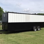 24-ft-enclosed-trailer-9