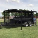 42-awning-trailer-2