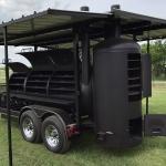 42-awning-trailer-5