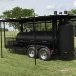 42-awning-trailer-6