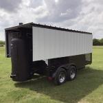 42-awning-trailer-8