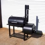 compact-patio-2