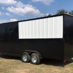 concession-trailer-24ft-3