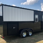 concession-trailer-24ft-4