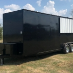 concession-trailer-24ft-5