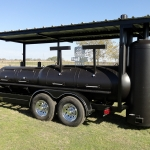 large-dual-grill-roof-1