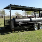 large-dual-grill-roof-4