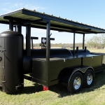 large-dual-grill-roof-5