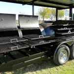 large-dual-grill-roof-2