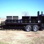 large-dual-grill-2