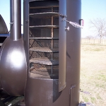 large-dual-grill-4