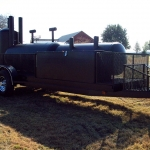 large-dual-grill-7