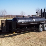 large-dual-grill-8