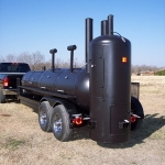 large-dual-grill-5