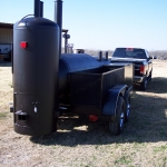 large-dual-grill-6