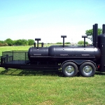 large-single-grill-1