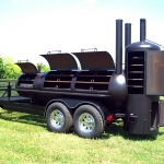 large-single-grill-2