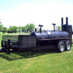 large-single-grill-4