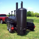 large-single-grill-5